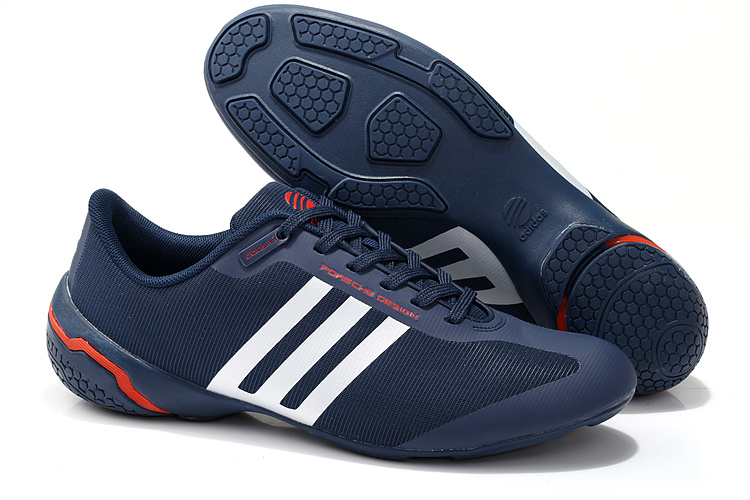 2015-Adidas-porsche-Elsformotion-driving-casual-shoes-for-men-blue-white-orange---0-7025-1