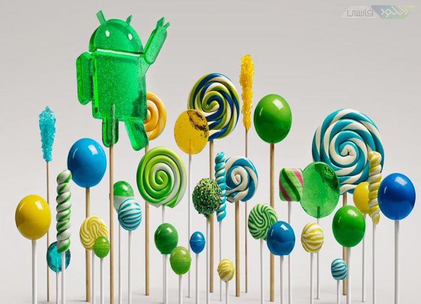 Android.5.Lollipop-1.www_.Download.ir_