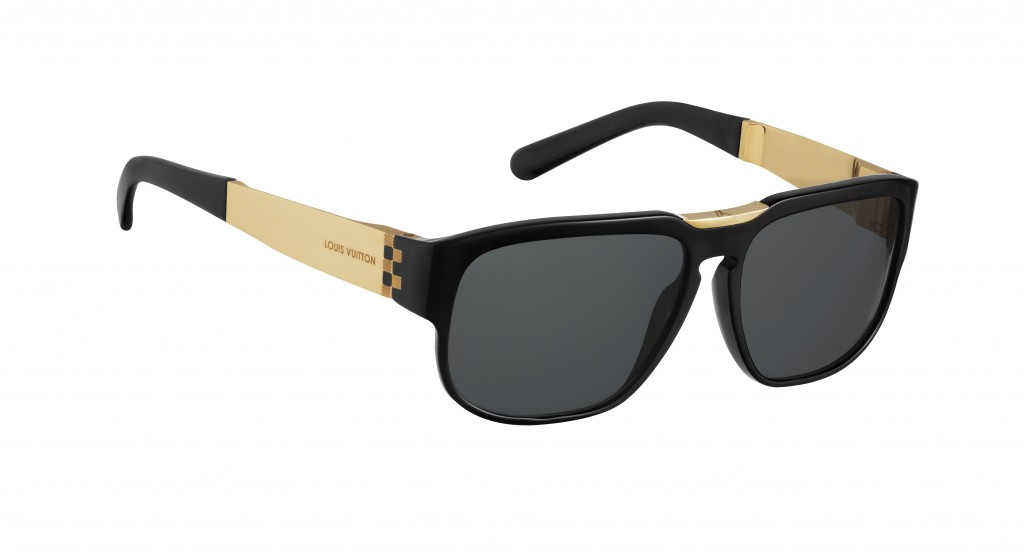 Louis-Vuitton-Spring-Summer-2012-Sunglasses-Collection