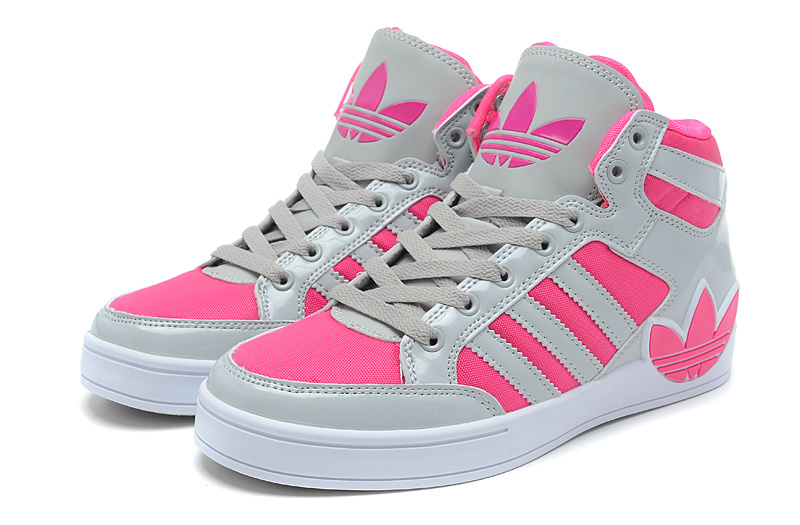 adidas-high-tops-for-girls-10ts7i0c