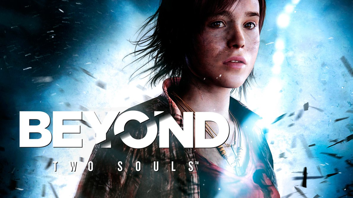 beyond__two_souls___hd_wallpaper_by_fastermax-d6r13dc