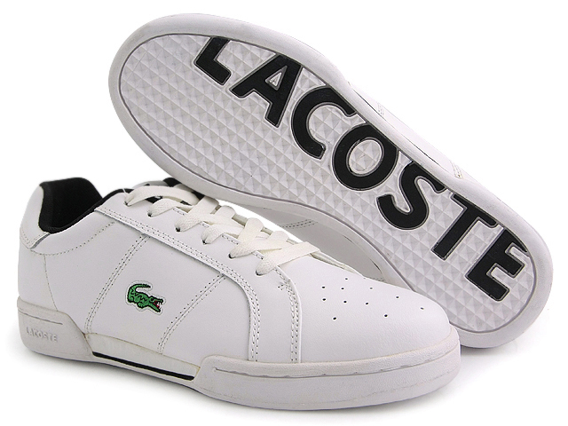 lacoste-shoe-give-a-way