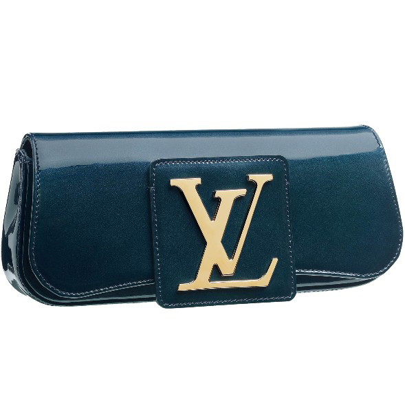 louis vuitton Clutches bags M93729