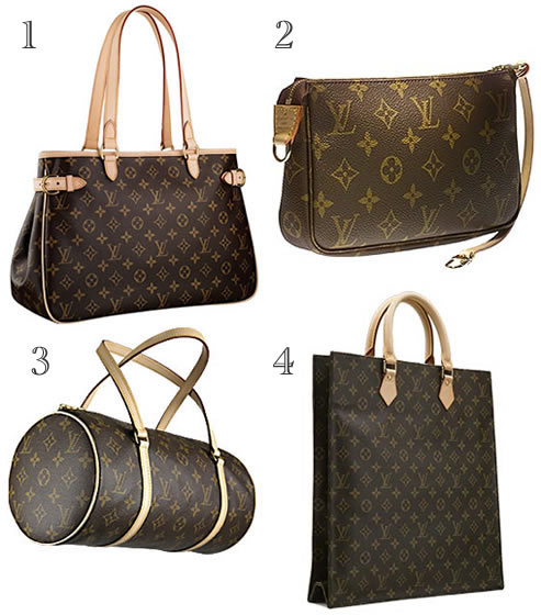 louis-vuitton-monogran-canvas-bags1