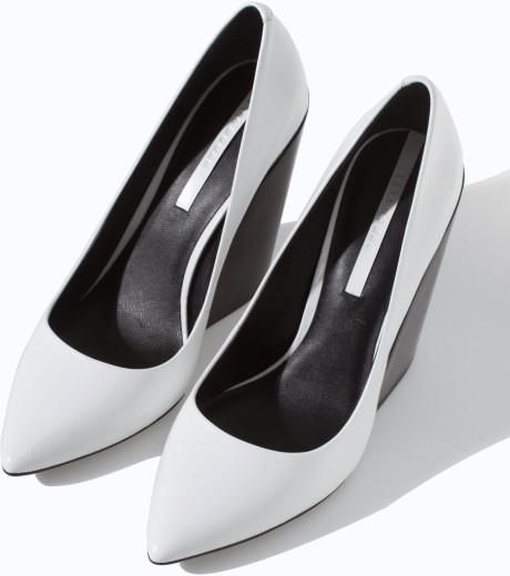 zara-white-leather-wedge-court-shoe-product-1-17306826-0-333128850-normal_large_flex