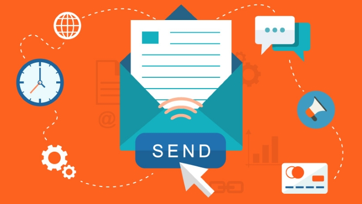 465640-how-to-choose-an-email-marketing-service-for-your-small-business
