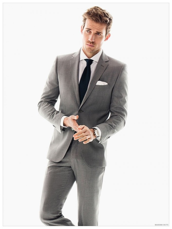 Massimo-Dutti-Spring-2015-Suits-Andrew-Cooper-Shoot-005-680x903