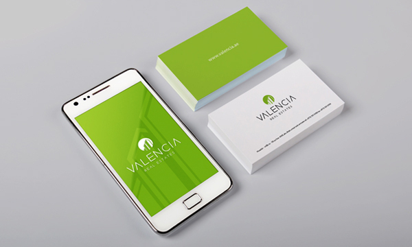29-minimal-business-card-designs