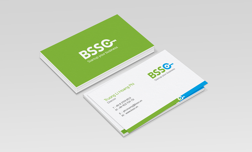 4-corporate-business-card-design