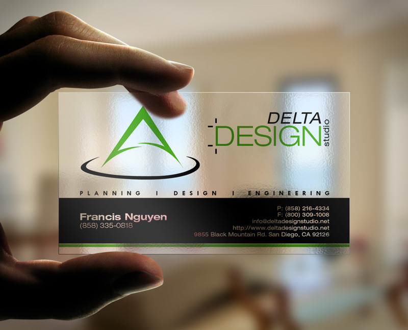 BusinessCard_Clear