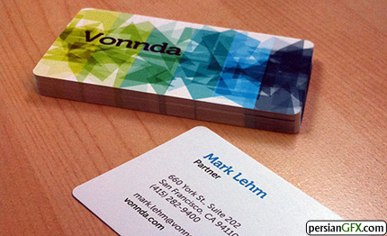 Vonnda-business-card-l