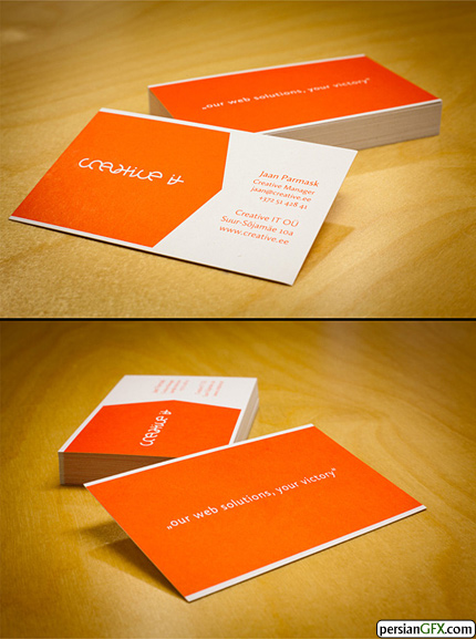 business-card-designs-5