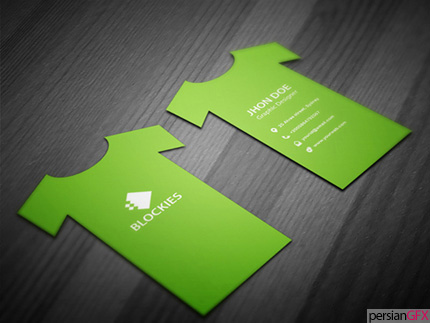 business-cards-design-1