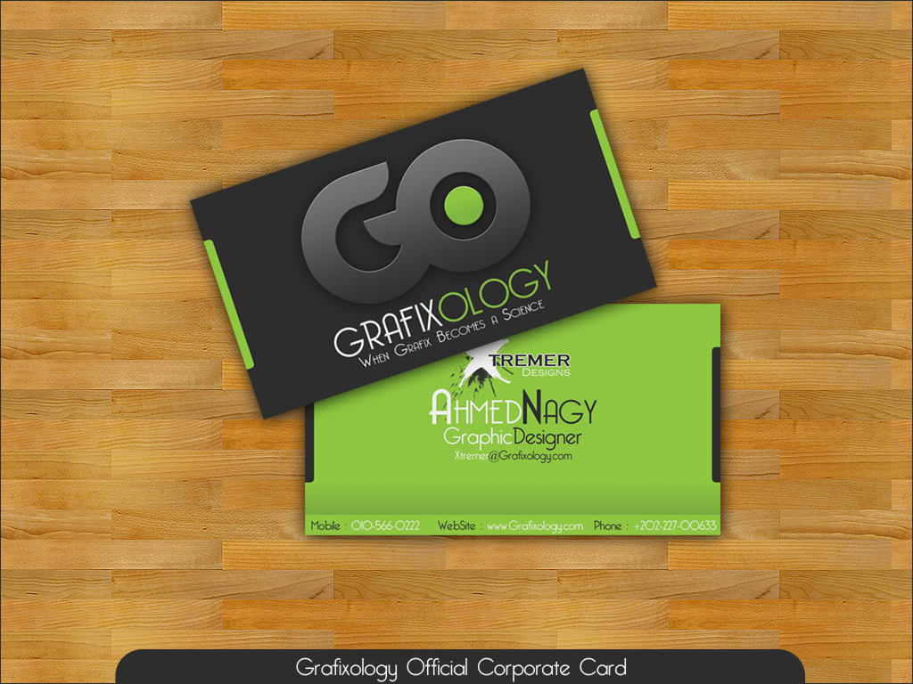 business_card_by_xtrdesign