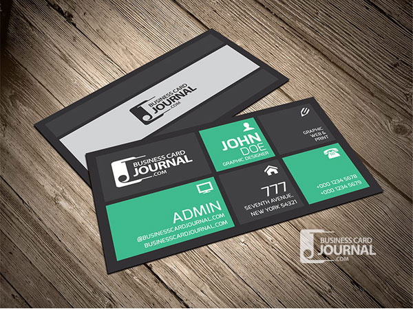 creative-stylish-metro-business-card-template-31773