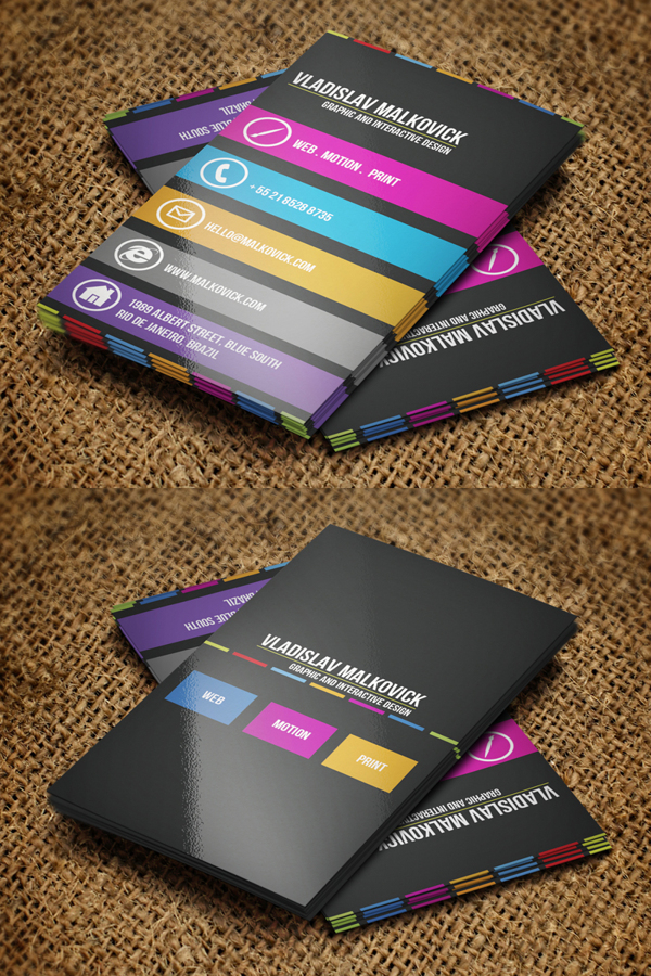 creative+business+cards+design+11