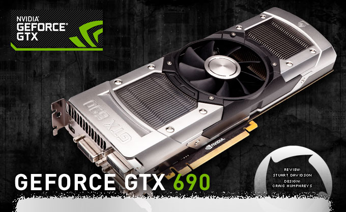 nvidia-geforce-gtx-690