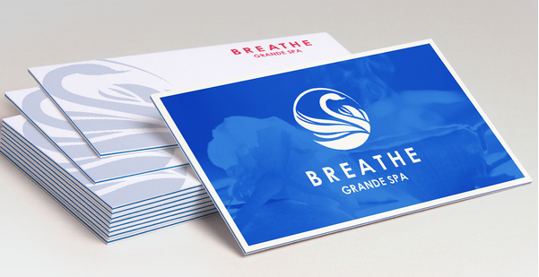 triple-thick-business-card-design-1