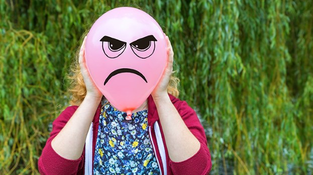 7-ways-anger-is-ruining-your-health-722x406
