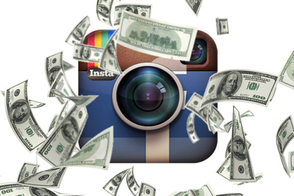 Instagram-earn-Money