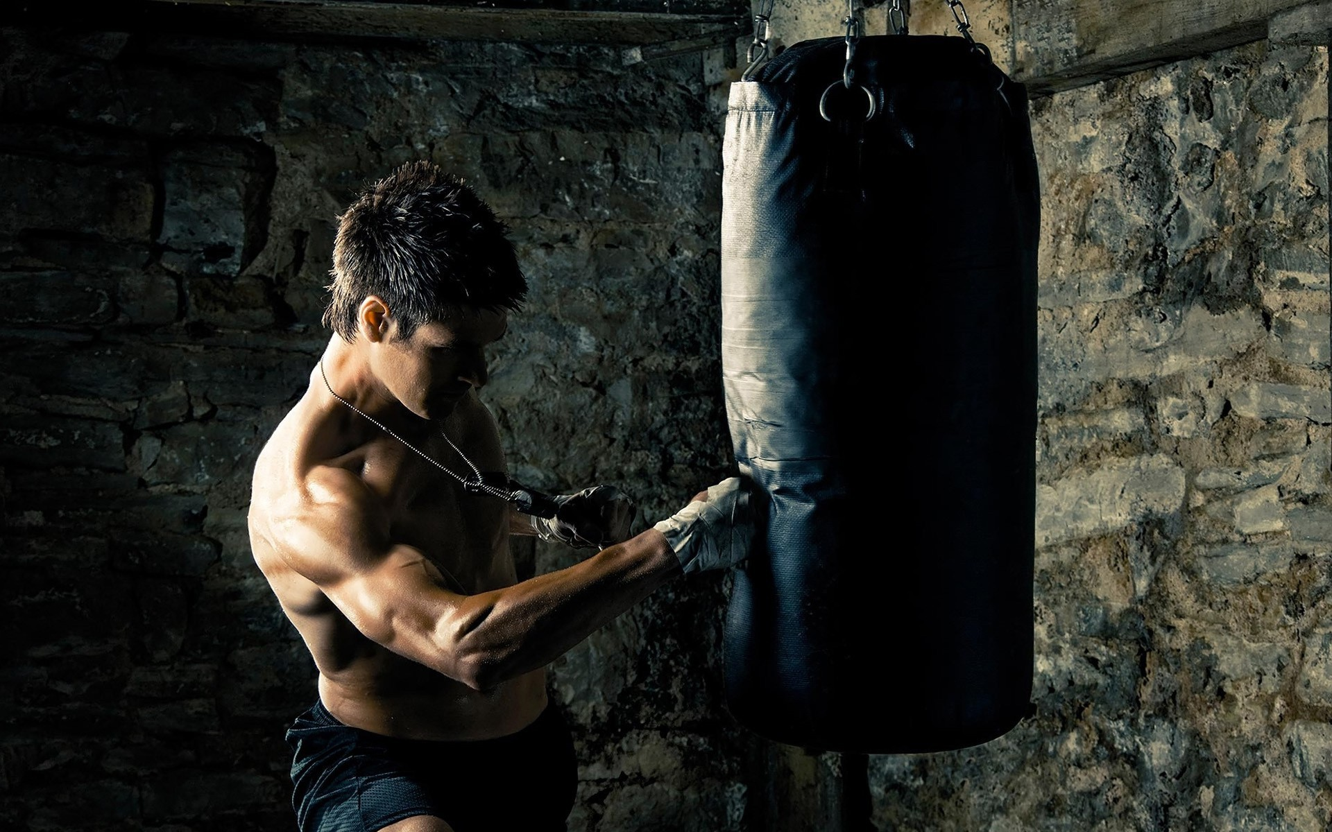 boxing-bag-wallpaper-wallpaper-2