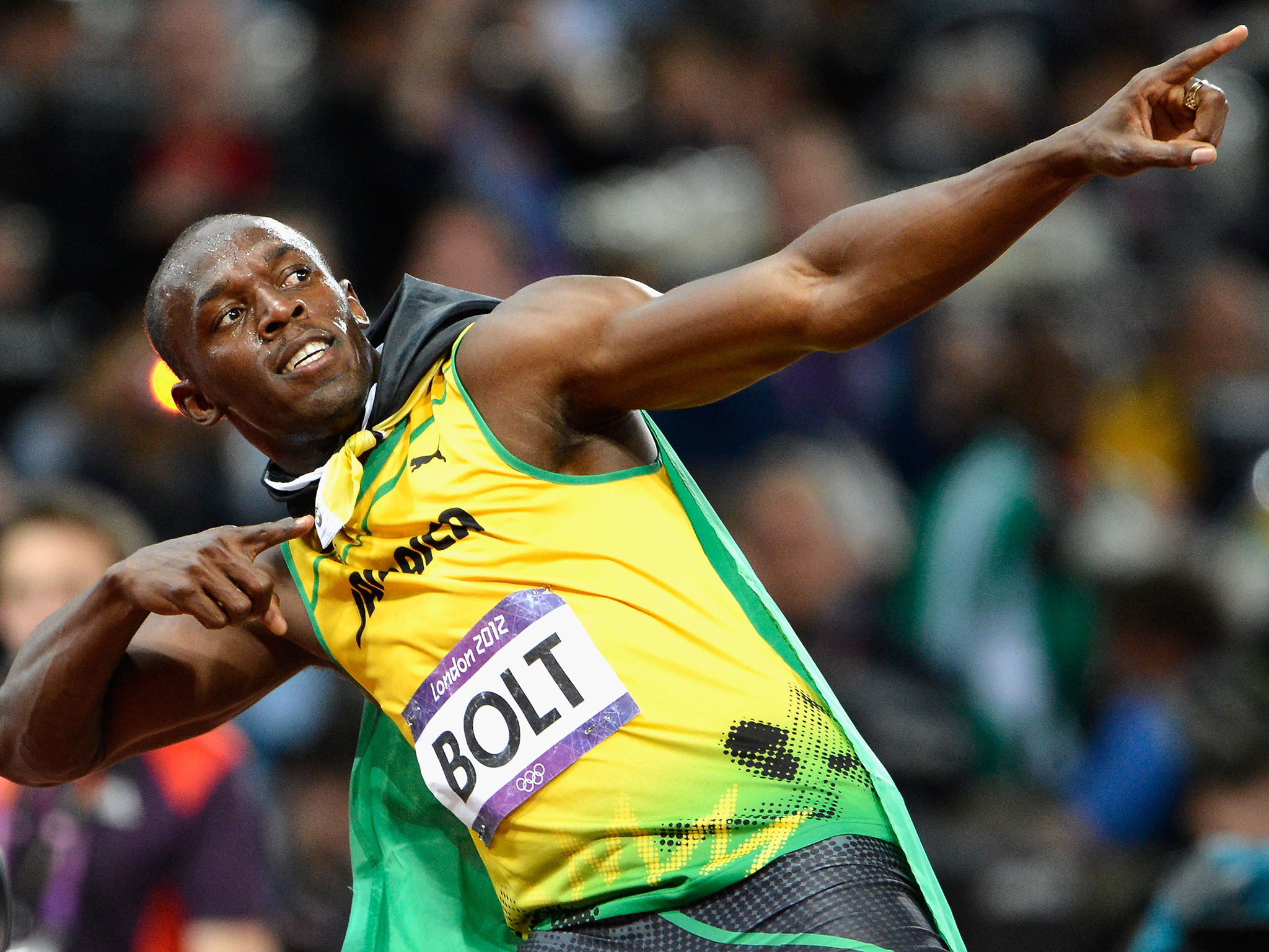 usain-bolt-pose