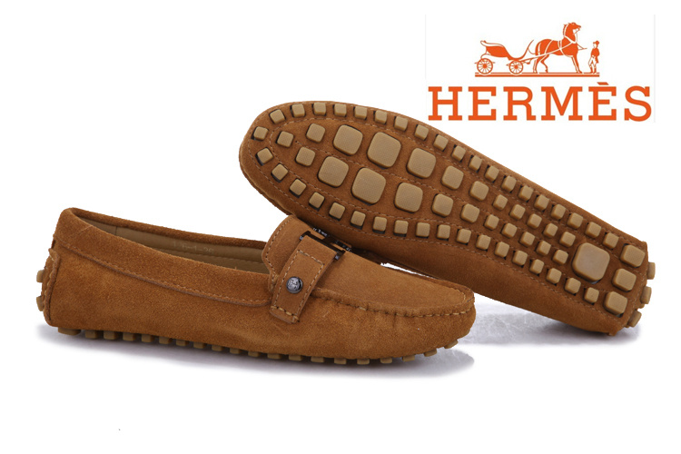 Hermes_Women_Shoes_HER4004_03809