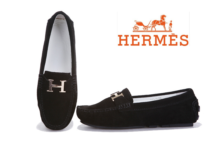Hermes_Women_Shoes_HER4006