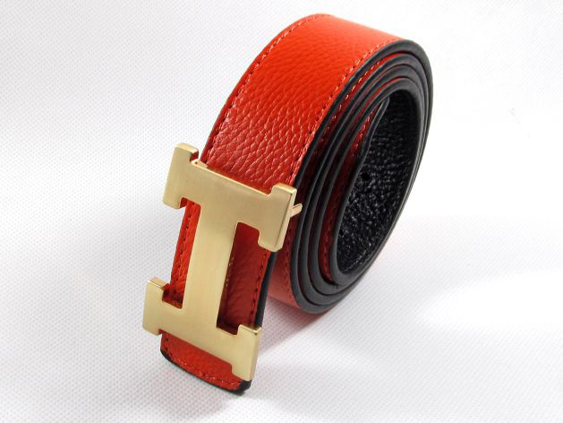hermes-aaa -belts-40618-express-shipping-to-france