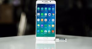 Samsung-Galaxy-Note-7-Release-Date-News-Rumors-Specs-and-Price-1